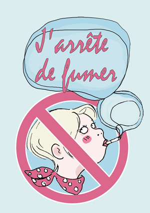 http://pouet.is.free.fr/pancarte2.jpg
